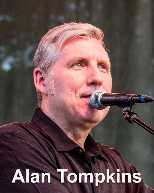 Alan Tompkins